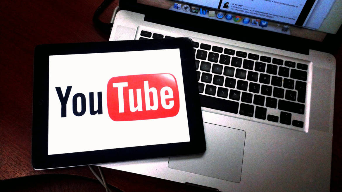 Youtube face aux « trolls » : un combat