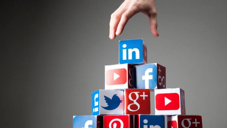 Faire décoller son entreprise avec les réseaux sociaux
