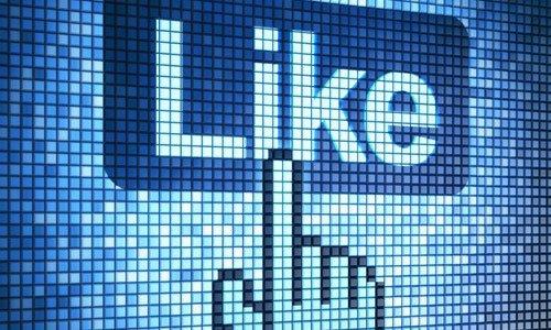 Pourquoi acheter des likes Facebook pour booster sa page ?