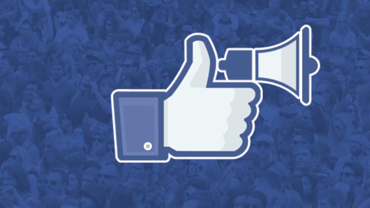 L'achat de likes Facebook comme moyen de booster sa communication