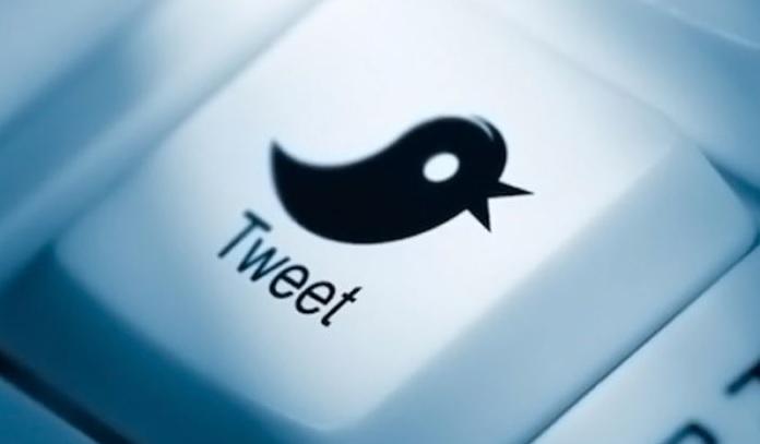 Promouvoir votre activité à travers les tweets