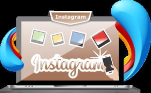 Acheter des followers Instagram réels