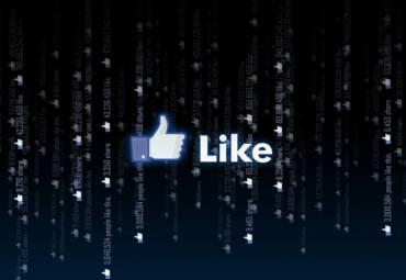 Quels sont les intérêts d'acheter des fans Facebook ?