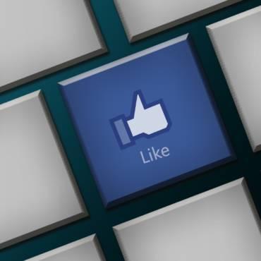 Acheter des Likes pour développer votre activité